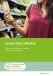 Brochure Leven met coeliakie (download)
